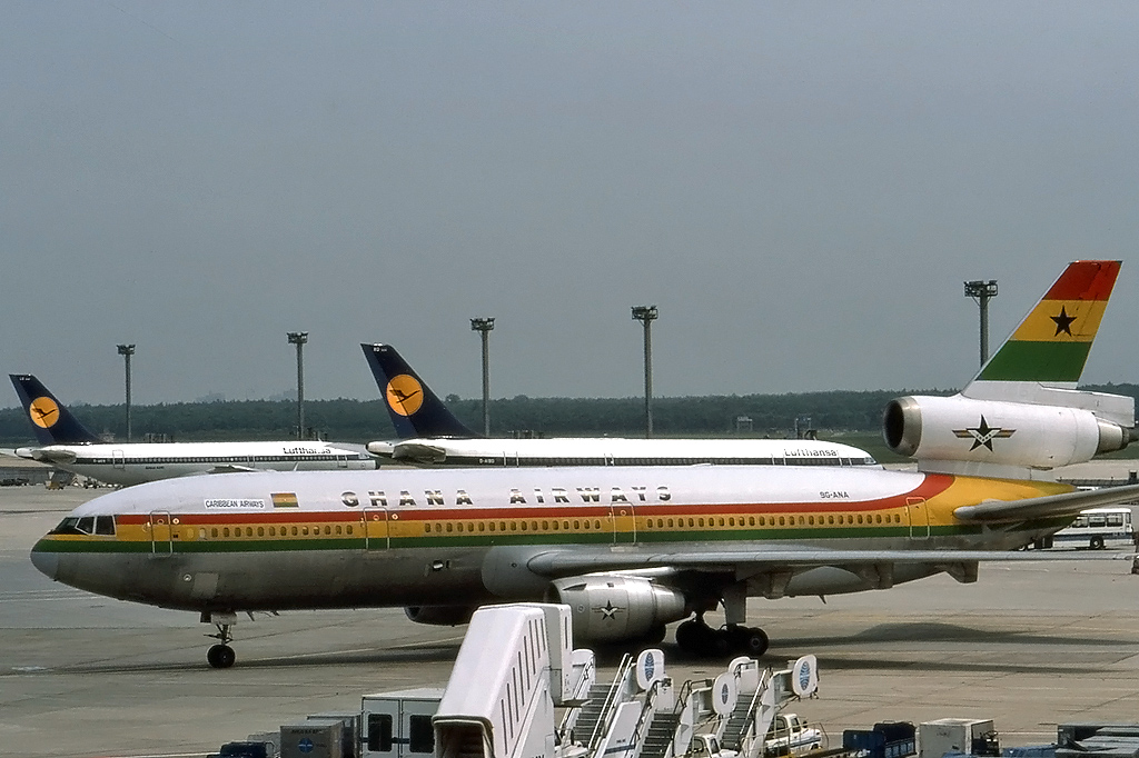 Flugstatus Frankfurt Flughafen