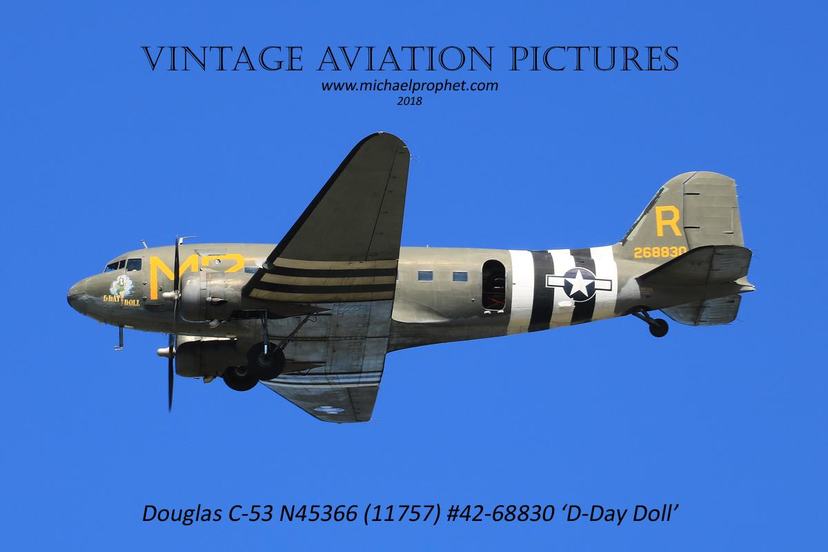photo′ Wings over Dallas 2